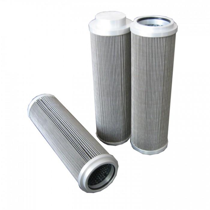 Stainless steel sintered felt mesh