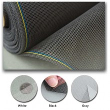 Fly Window Screens
