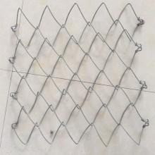 Tecco mesh system