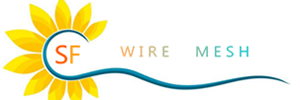 Anping sunflower wire mesh making co.,ltd.